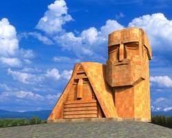 Armenia & Artsakh 11 days