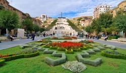Escapade arménienne 5 jours